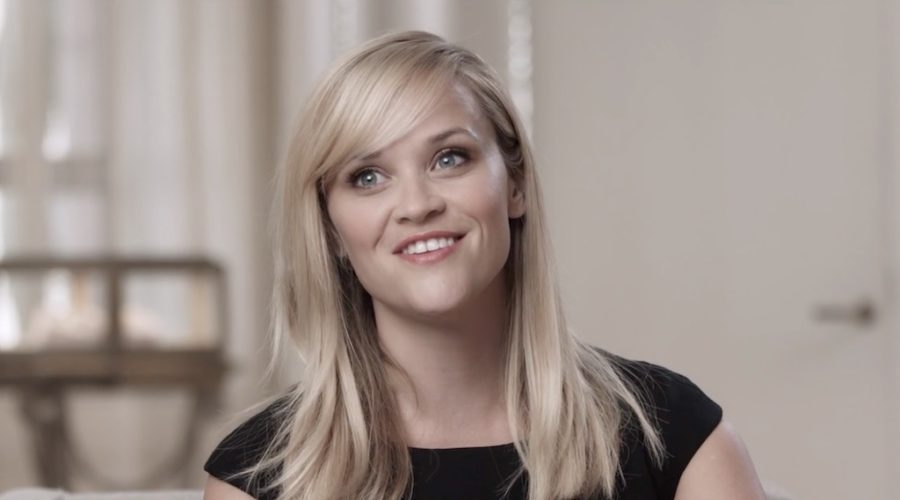 TIFFANY – REESE WITHERSPOON